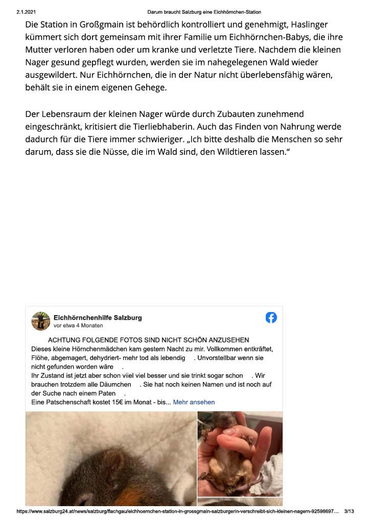 Salzburg24 20201024_3